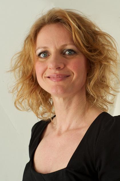 Pernille Pettersson Carmohn